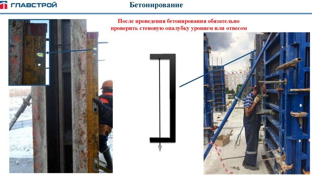 Пристрелка в бетон купить кубический метр бетона