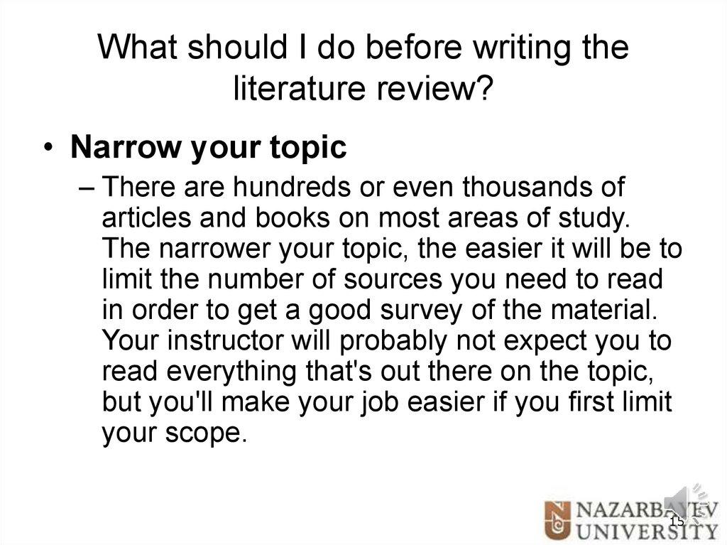Help me write popular literature review online resume senior manager
