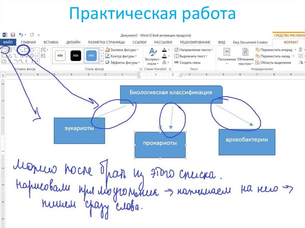 Практическая работа графические информационные модели работа в москве для молодых девушка на
