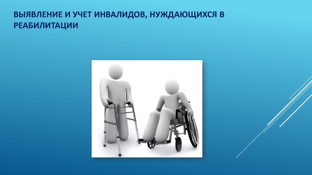 курсовая работа на темуорганизация социальной защиты инвалидов в российской федерации»