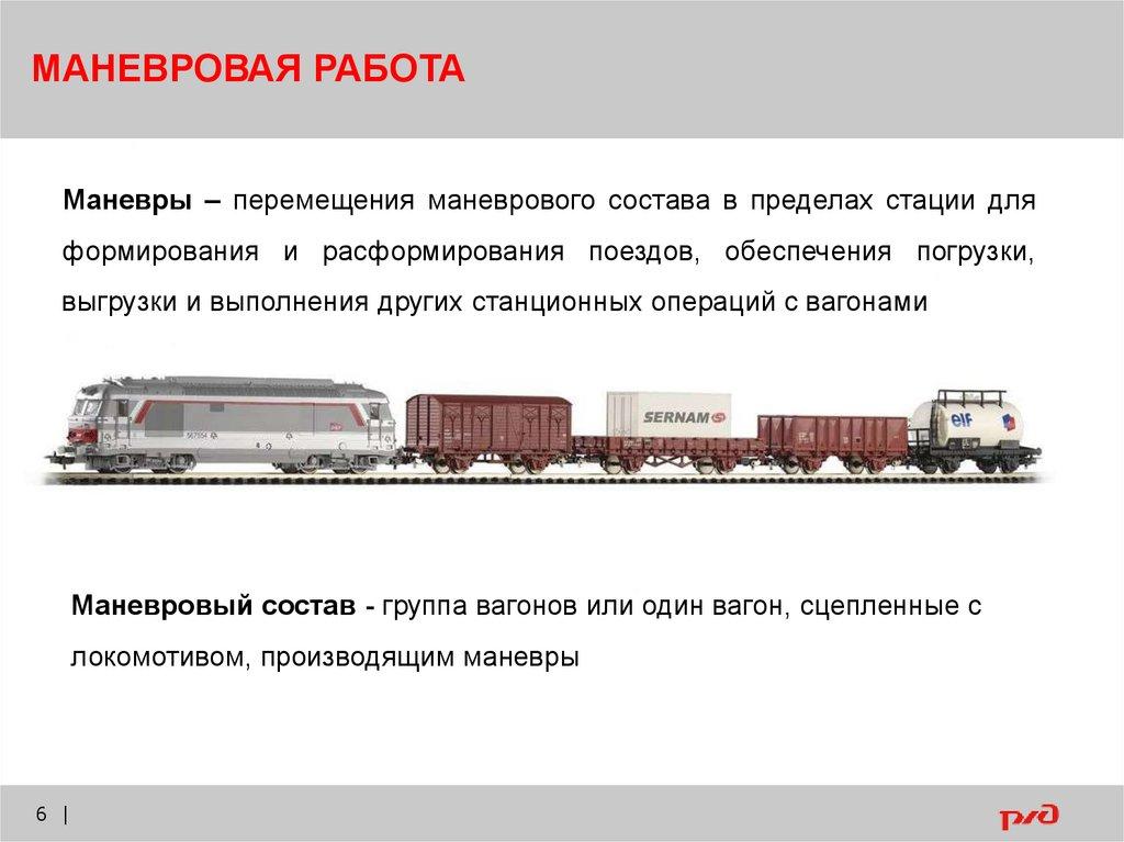 Маневры с вагонами транспортерами сопло для элеватора 40с10бк