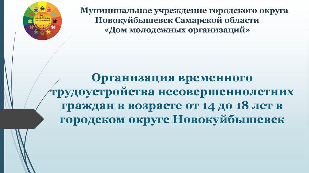 Работа онлайн новокуйбышевск что подарит девушке на работе