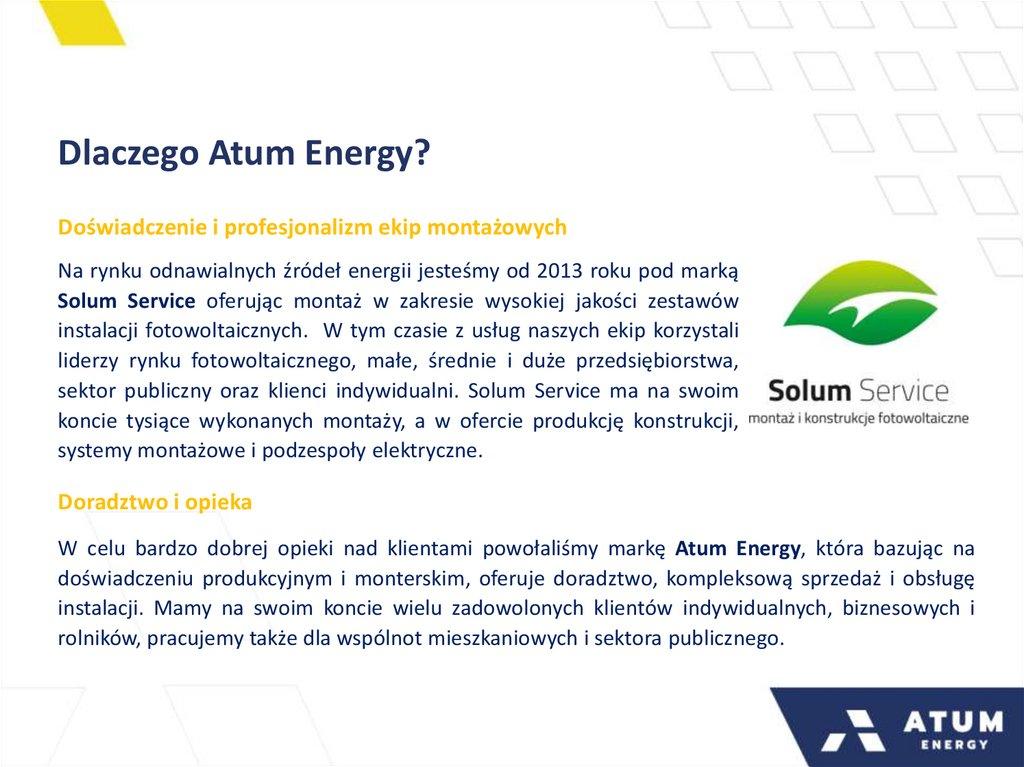 F&f om ogranicznik mocy, montaż na szynie din - - ElektroHurt ksadamboniecki.pl