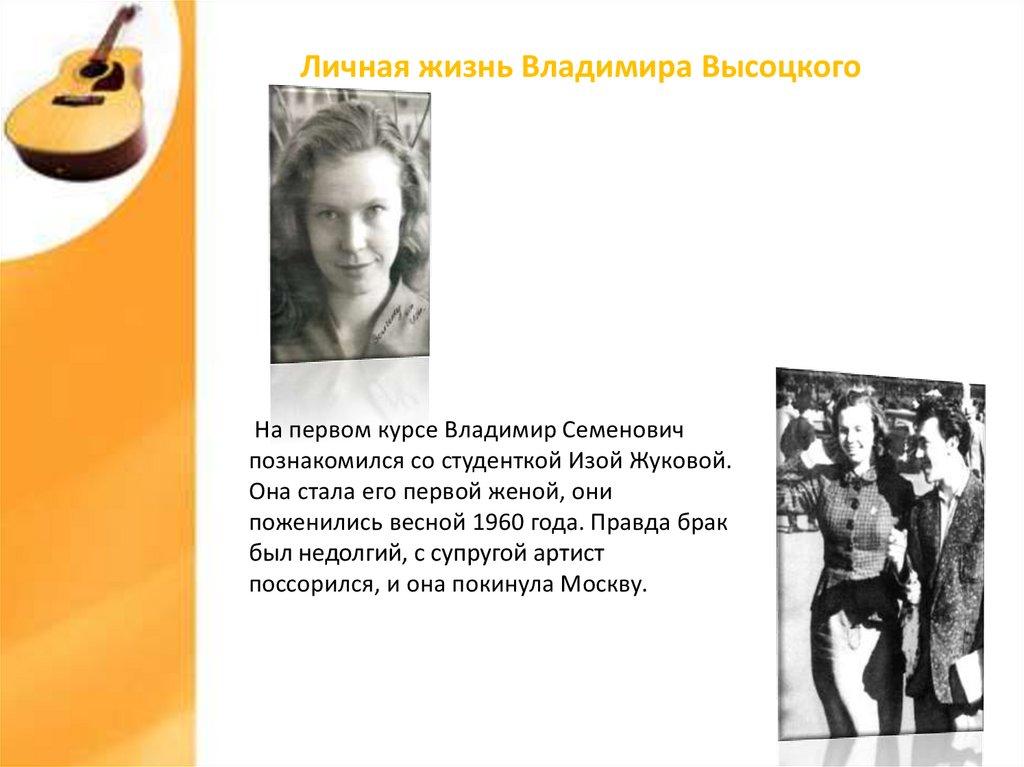 Клуб любителей высоцкого в москве ночные клубы октябрьского башкирия